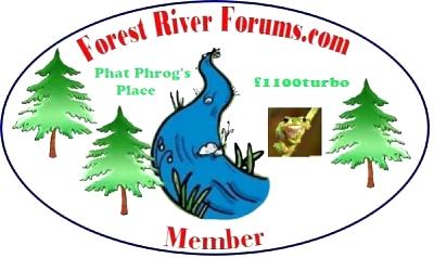 Click image for larger version  Name:ForumRunner_20130228_182541.jpg Views:213 Size:33.5 KB ID:26944