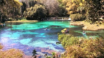 Click image for larger version  Name:rainbowsprings06.jpg Views:66 Size:51.1 KB ID:26952