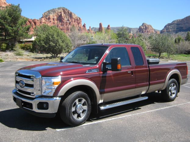 Click image for larger version  Name:truck_Sadona 002.jpg Views:134 Size:56.7 KB ID:27080