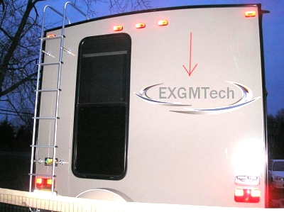 Click image for larger version  Name:exgmtech1.jpg Views:55 Size:44.5 KB ID:27116