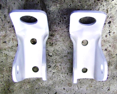 Click image for larger version  Name:Dometic Power Awning Tie Down Pole Brackets 1.jpg Views:256 Size:59.0 KB ID:27135