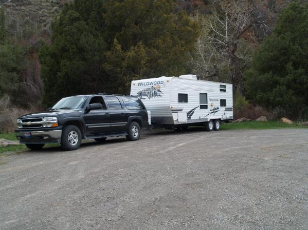 Click image for larger version  Name:South Hills Camping 001.jpg Views:48 Size:49.3 KB ID:2736