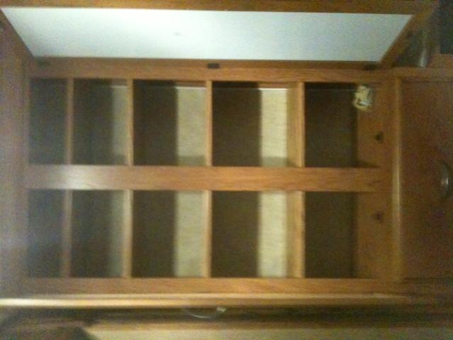 Click image for larger version  Name:bunkhouse shelves.jpg Views:169 Size:32.8 KB ID:27361