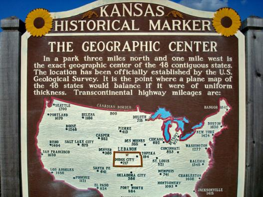 Click image for larger version  Name:geographic-center.jpg Views:54 Size:52.1 KB ID:27541