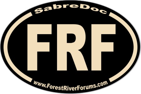 Click image for larger version  Name:FRF Oval.jpg Views:71 Size:32.2 KB ID:27702