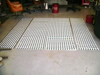Click image for larger version  Name:Picnic table cloth & Seat covers.jpg Views:214 Size:48.9 KB ID:27737