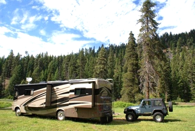Click image for larger version  Name:camp.jpg Views:49 Size:50.5 KB ID:2778