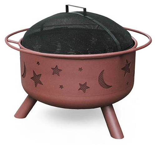 Click image for larger version  Name:Fire Pit.jpg Views:34 Size:27.8 KB ID:27926