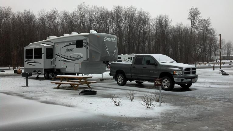 Click image for larger version  Name:2013 Camping 01.jpg Views:88 Size:53.8 KB ID:28083