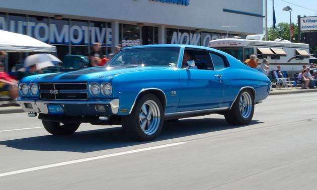 Click image for larger version  Name:Chevrolet-Chevelle-2012-Woodward-Dream-Cruise.jpg&MaxW=630.jpeg Views:47 Size:36.2 KB ID:28227