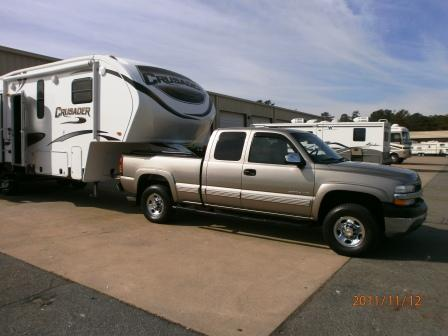 Click image for larger version  Name:truckandcamper.JPG Views:47 Size:27.3 KB ID:28454