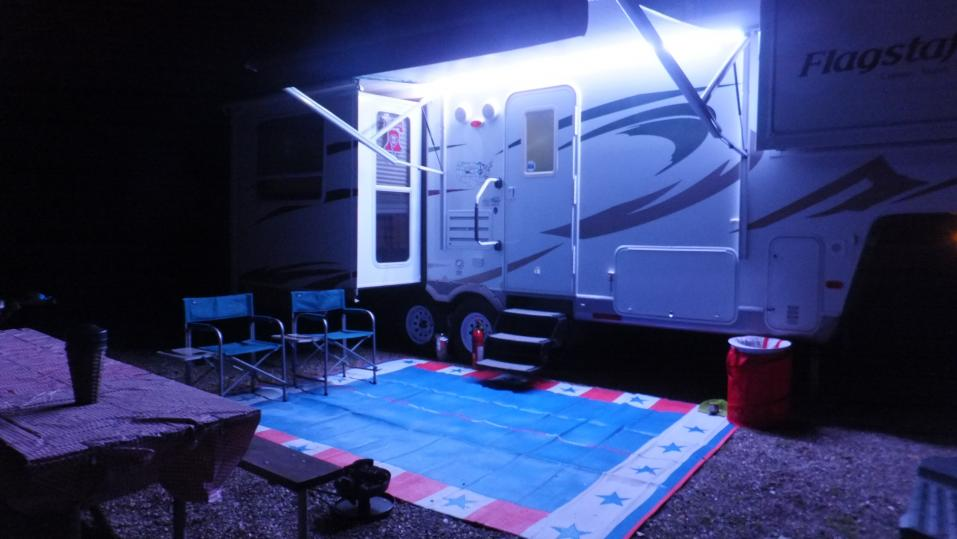 Click image for larger version  Name:Camper and Ohio AF Museum 2012 024.jpg Views:102 Size:55.1 KB ID:28617