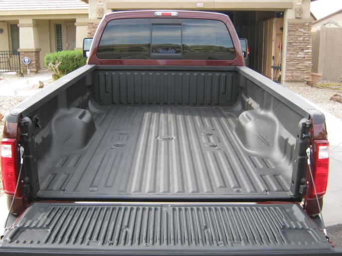 Click image for larger version  Name:2011 Ford  F-250 008.jpg Views:117 Size:59.1 KB ID:28722
