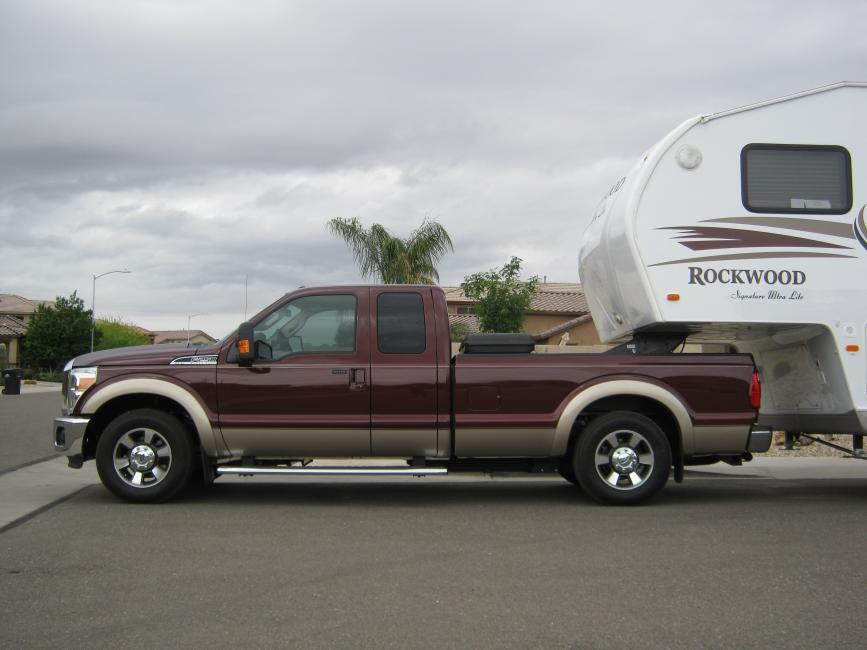 Click image for larger version  Name:New Truck & Trailer 005.jpg Views:114 Size:55.7 KB ID:28725