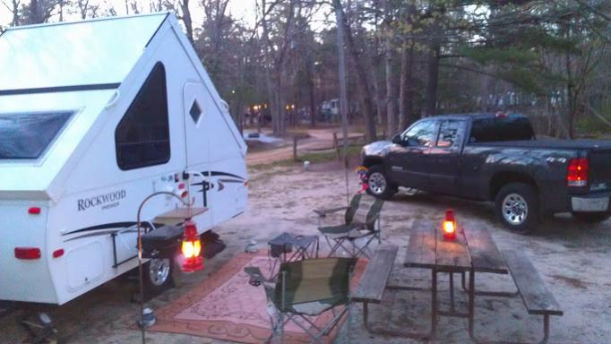 Click image for larger version  Name:Tall Pines Campgrounds.jpg Views:72 Size:42.9 KB ID:28837