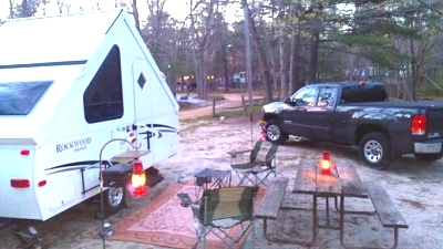 Click image for larger version  Name:Tall Pines Campgrounds.jpg Views:76 Size:42.9 KB ID:28837