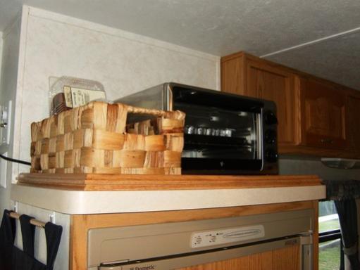Click image for larger version  Name:final mod toaster shelf.jpg Views:66 Size:24.8 KB ID:2889
