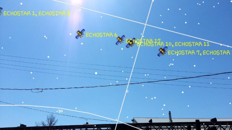 Click image for larger version  Name:ForumRunner_20130425_122711.jpg Views:54 Size:35.2 KB ID:28895