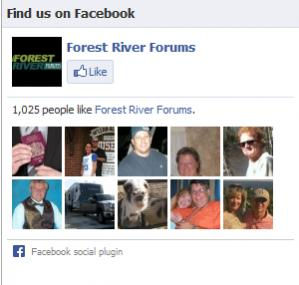 Name:  Facebook link.jpg Views: 33 Size:  15.5 KB