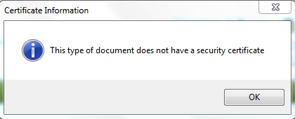 Click image for larger version  Name:Certificate error1.PNG Views:45 Size:15.1 KB ID:29030