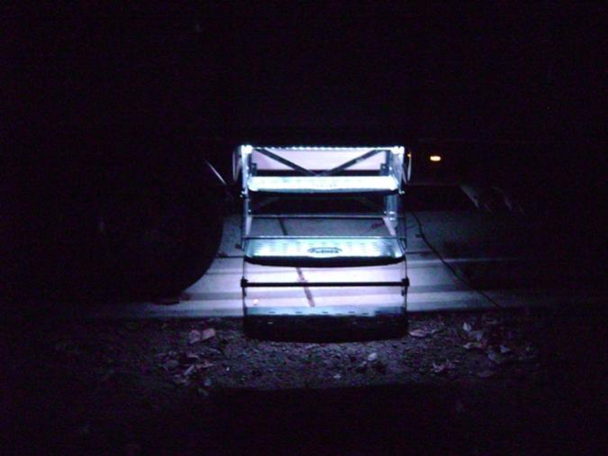 Click image for larger version  Name:LED Step lights 1.jpg Views:150 Size:31.2 KB ID:29381