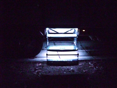 Click image for larger version  Name:LED Step lights 1.jpg Views:156 Size:31.2 KB ID:29381
