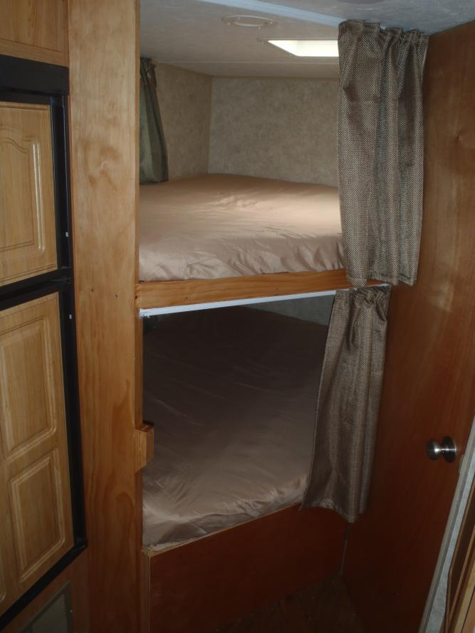 Click image for larger version  Name:Bunk after.jpg Views:174 Size:53.4 KB ID:29390