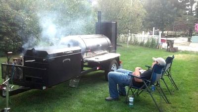 Click image for larger version  Name:Big smoker pic.jpg Views:99 Size:53.1 KB ID:29398
