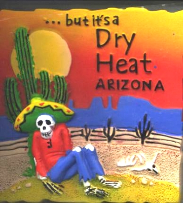 Click image for larger version  Name:dry_heat.jpg Views:58 Size:26.6 KB ID:2973