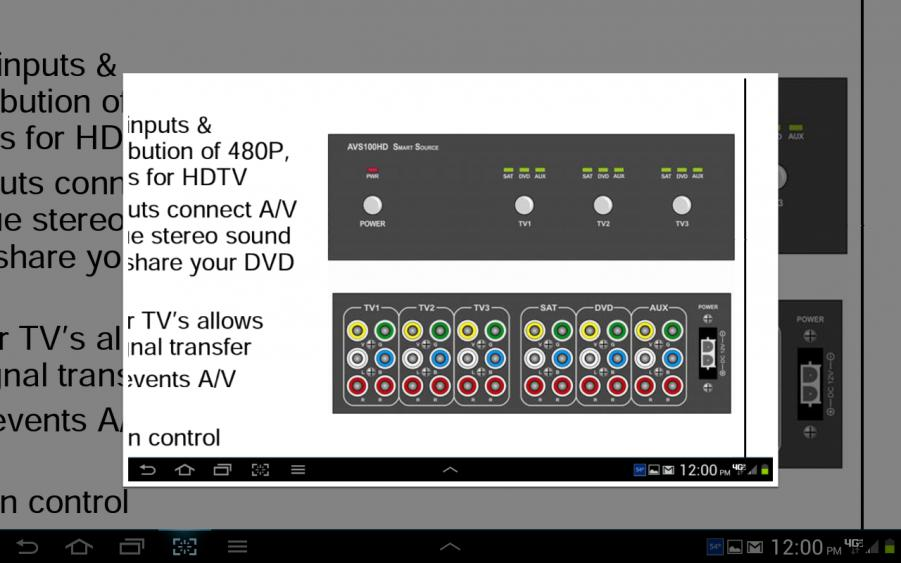 Click image for larger version  Name:Screenshot_2013-05-06-12-00-51.jpg Views:47 Size:60.7 KB ID:29753
