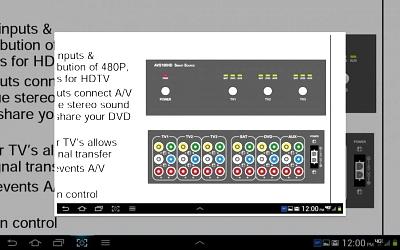 Click image for larger version  Name:Screenshot_2013-05-06-12-00-51.jpg Views:59 Size:60.7 KB ID:29753