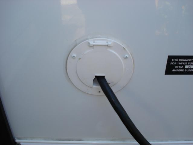 Click image for larger version  Name:bug and mouse hole.jpg Views:106 Size:13.9 KB ID:29818