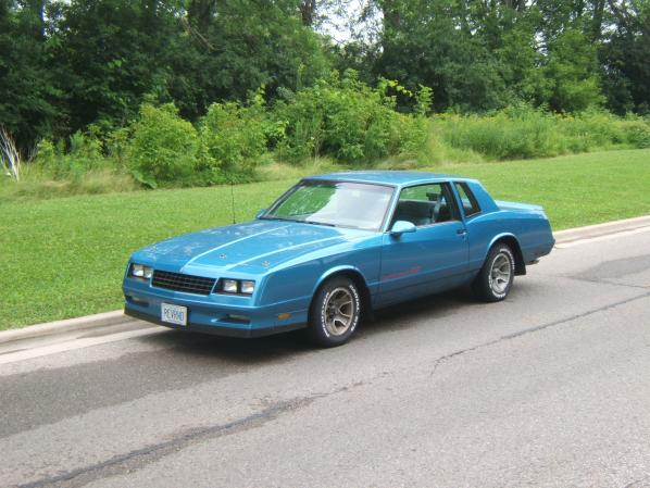 Click image for larger version  Name:03 Monte Carlo SS July 2010.jpg Views:34 Size:51.3 KB ID:2991
