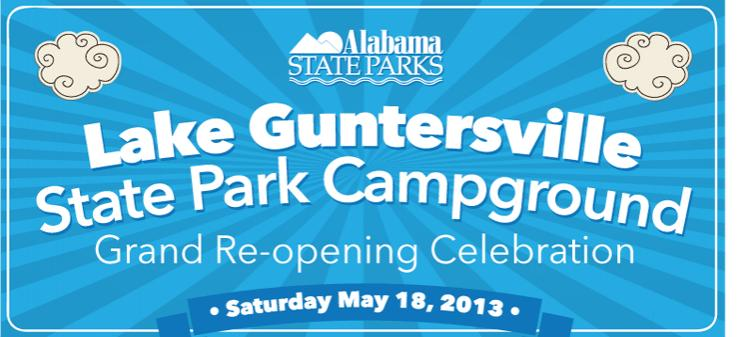 Click image for larger version  Name:guntersville-campgroud_01.jpg Views:29 Size:48.2 KB ID:30020
