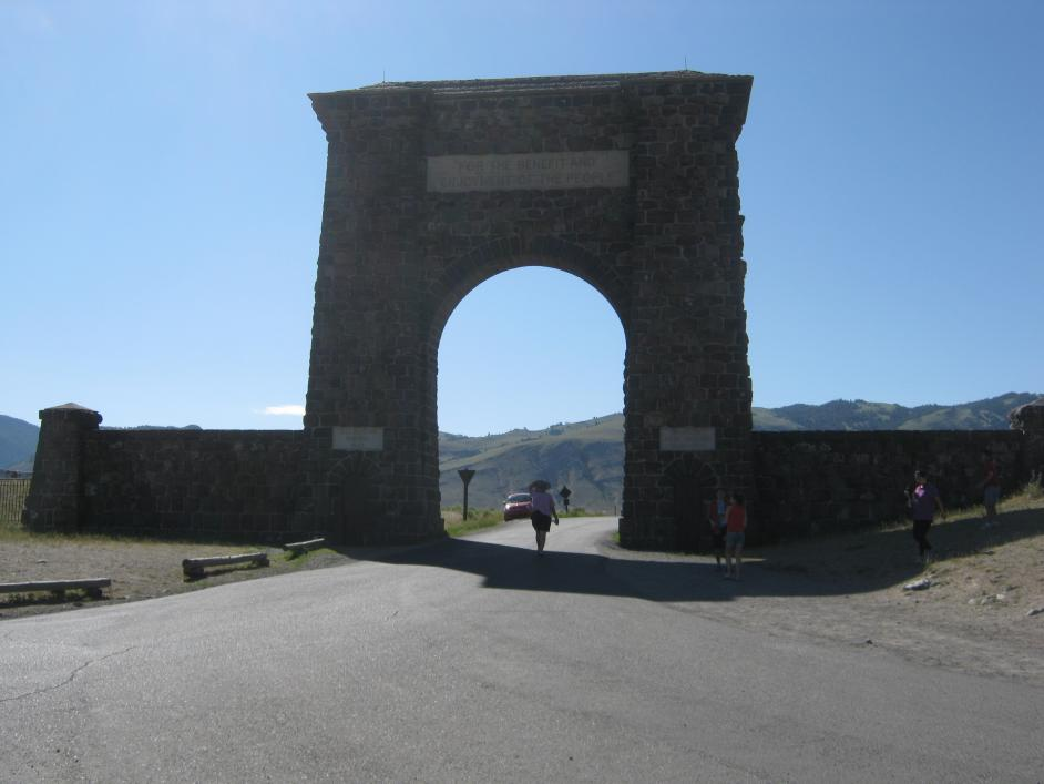Click image for larger version  Name:Yellowstone_July2012 092.jpg Views:67 Size:52.8 KB ID:30078