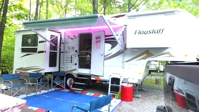 Click image for larger version  Name:Camper and Ohio AF Museum 2012 018.jpg Views:149 Size:59.0 KB ID:30191