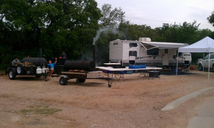 Click image for larger version  Name:Oak Hill BBQ Cookoff.jpg Views:77 Size:53.1 KB ID:30301