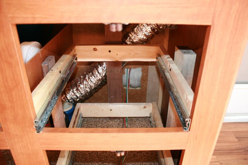 Click image for larger version  Name:Drawer Reinforcements C.jpg Views:120 Size:59.2 KB ID:30379