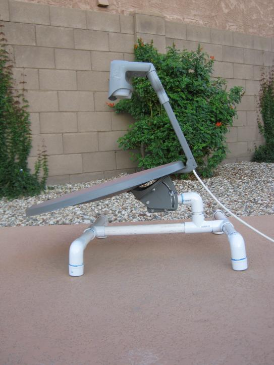 Click image for larger version  Name:PVC Mount 001.jpg Views:75 Size:54.8 KB ID:30639