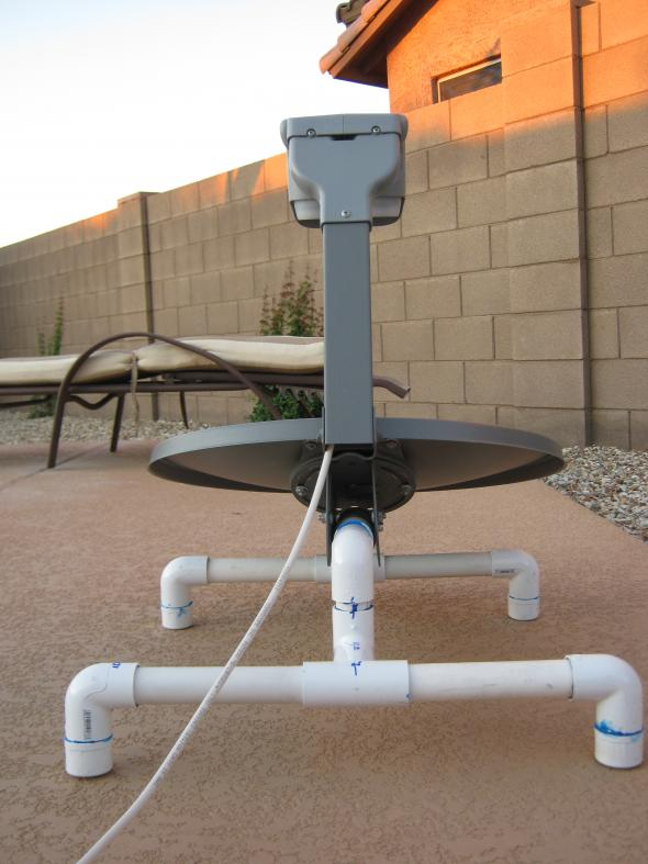 Click image for larger version  Name:PVC Mount 002.jpg Views:76 Size:54.9 KB ID:30640
