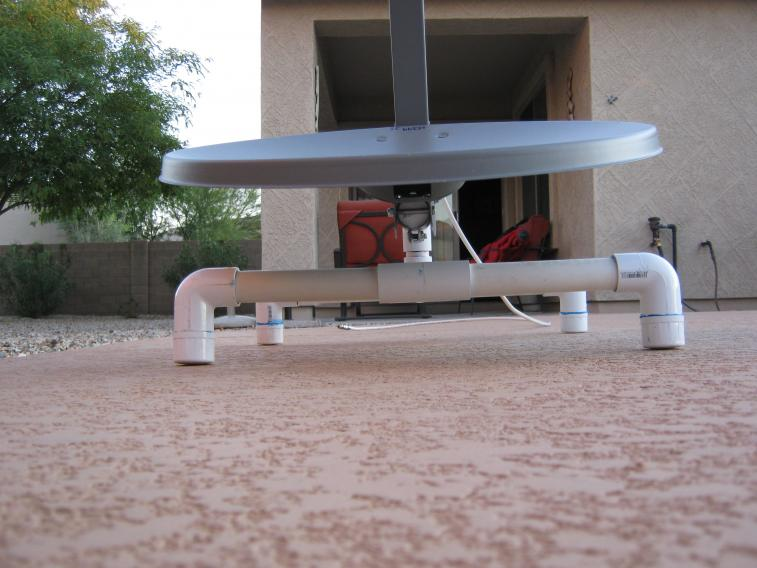 Click image for larger version  Name:PVC Mount 003.jpg Views:76 Size:56.8 KB ID:30641