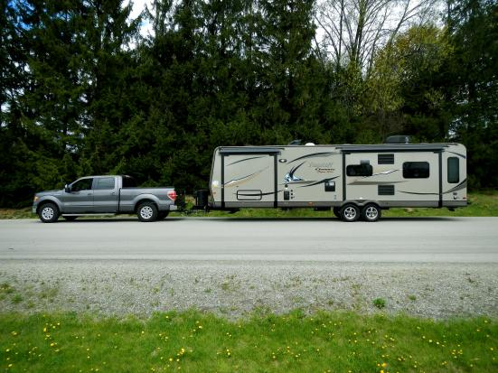 Click image for larger version  Name:Truck and trailer (R).jpg Views:154 Size:54.0 KB ID:30734