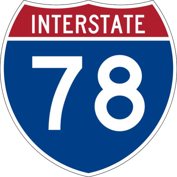 Click image for larger version  Name:I-78_logo.jpg Views:58 Size:35.3 KB ID:30806