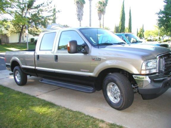 Click image for larger version  Name:F250.jpg Views:55 Size:43.8 KB ID:3081
