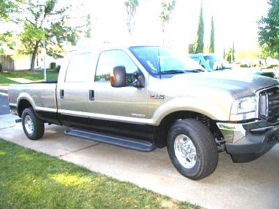 Click image for larger version  Name:F250.jpg Views:63 Size:43.8 KB ID:3081