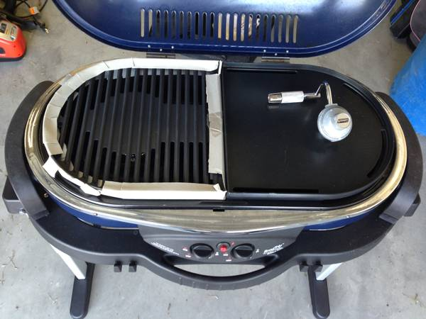 Click image for larger version  Name:grill2.jpg Views:68 Size:38.9 KB ID:30948