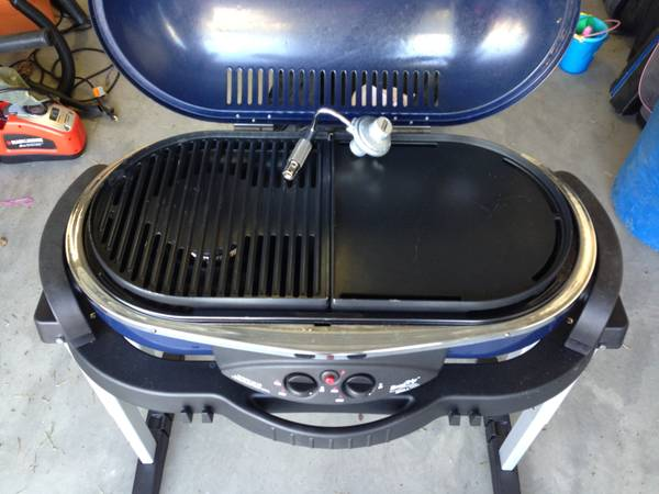 Click image for larger version  Name:grill4.jpg Views:58 Size:38.8 KB ID:30950