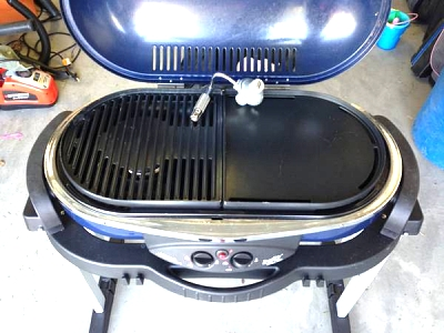 Click image for larger version  Name:grill4.jpg Views:60 Size:38.8 KB ID:30950