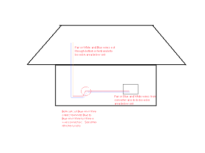 Click image for larger version  Name:diagram.png Views:202 Size:10.8 KB ID:31011