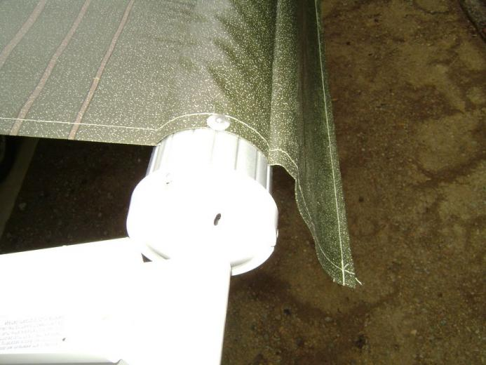 Click image for larger version  Name:Pop Rivet in Awning.jpg Views:90 Size:48.9 KB ID:31016